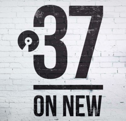 37OnNew Feature